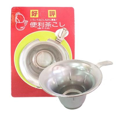日式濾茶器-3入組