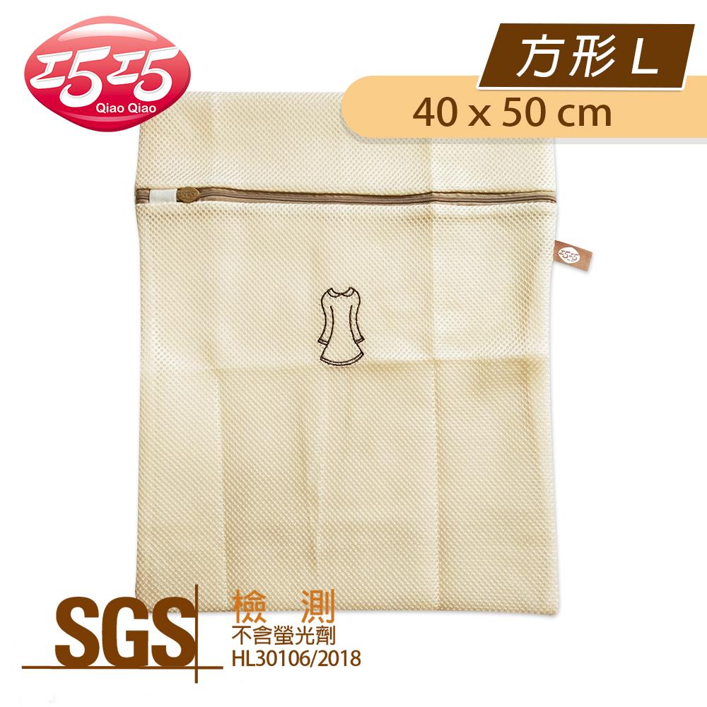 3D雙層方形洗衣袋(L) @ Y!購物