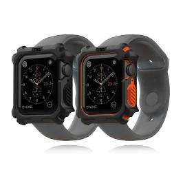 UAG Apple Watch 44mm 耐衝擊保護殼