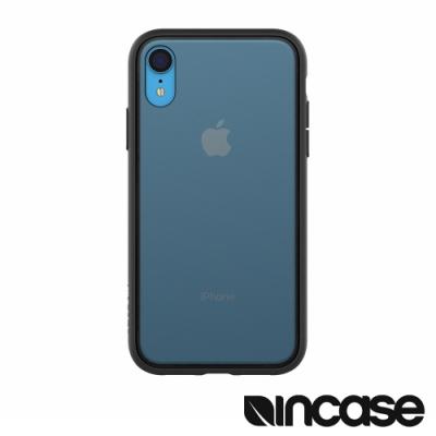 Incase Pop Case II iPhone XR 裸背保護背蓋
