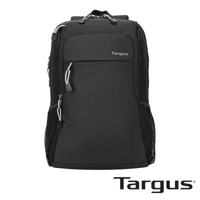 Targus Intellect Advanced 15.6 進階版智能後背包-黑