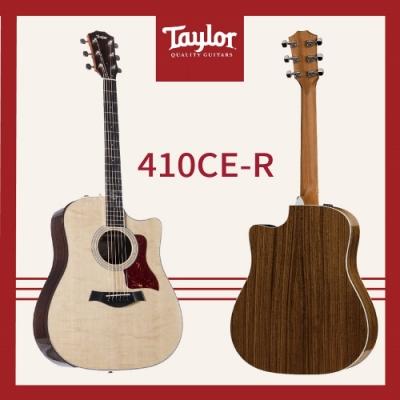 Taylor 410CE-R電木吉他