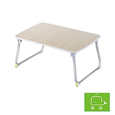 賽鯨 H2L 電腦萬用桌 (60cm)