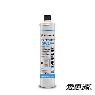 EVERPURE 愛惠浦 公司貨 OW4PLUS淨水濾芯