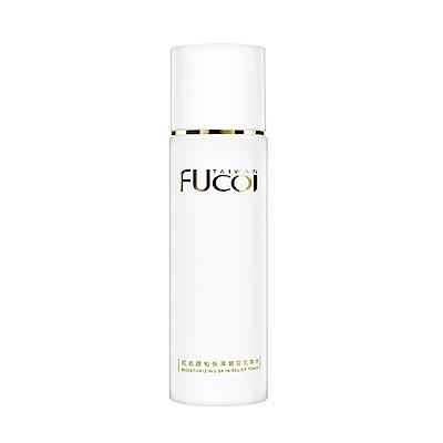 FUcoi藻安美肌 保濕潤澤化妝水150ml(鎮定敏感肌膚)