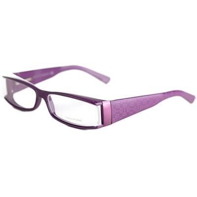 [時時樂]ARMANI /Juicy Couture光學/太陽眼鏡(多款)出清