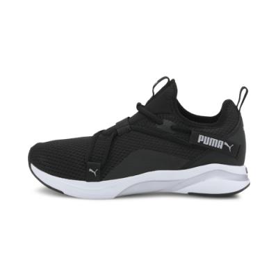 【PUMA官方旗艦】Softride Rift Slip-On 慢跑運動鞋 女性 19477201