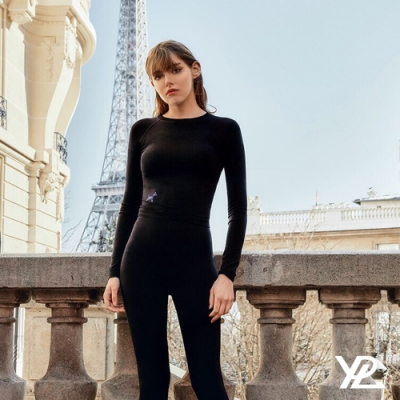 澳洲 YPL 微膠囊光速塑身衣 束腰美背 塑造迷人曲線