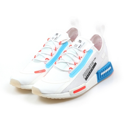 愛迪達 ADIDAS NMD_R1 SPECTOO 休閒鞋-男 FZ3629