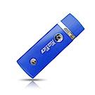 【二代蔚藍款NiceView】全自動雙核無線影音鏡像器(送4大好禮)