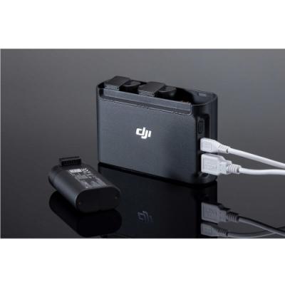 【DJI】Mavic Mini 充電管家(聯強國際貨)