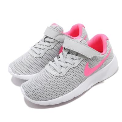Nike 休閒鞋 Tanjun PSV 童鞋