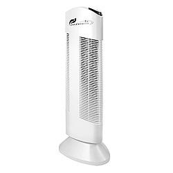 Ionic Extreme 除PM2.5空氣淨化機 X6 PLUS(黑/白/銀 三色)
