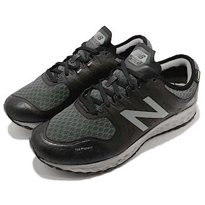 New Balance MTKYMWB14E 寬楦 男鞋