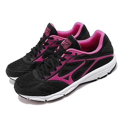 Mizuno 慢跑鞋 Maximizer 21 女鞋