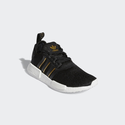 adidas NMD_R1 經典鞋 女 FW6433
