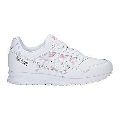 ASICSTIGER GELSAGA 女休閒鞋1192A070-100