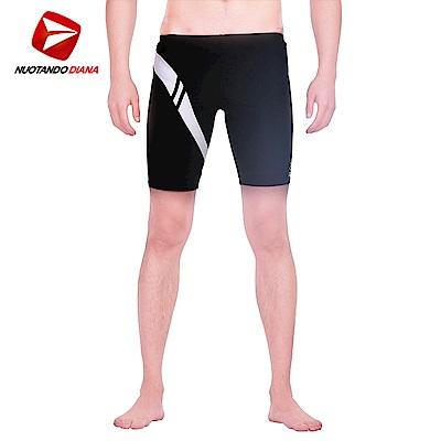 義大利DIANA 男泳褲 N120015
