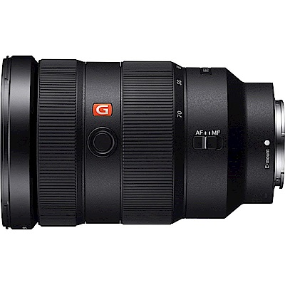 SONY FE 24-70mm F2.8GM(SEL2470GM)(公司貨)