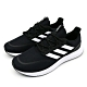 ADIDAS 男跑步鞋-EE9843 product thumbnail 1