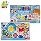 Playful Toys 頑玩具 鯊魚+小貓漁撈