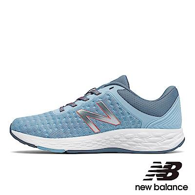 New Balance 避震跑鞋 WKAYMLT1 女 白