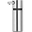 《BLOMUS》Areo止滑洗手乳罐(220ml)