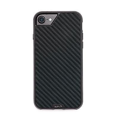 Mous iPhone6s/7/8 4.7吋 Limitless 2.0防摔保護殼-貝殼