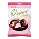 塔雅思 東方草莓味巧克力192g product thumbnail 1
