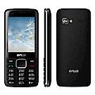 GPLUS 3Gpro 3G無相機高科技軍人機 老人機