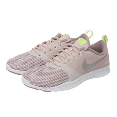 Nike 慢跑鞋 FLEX ESSENTIAL TR 女鞋