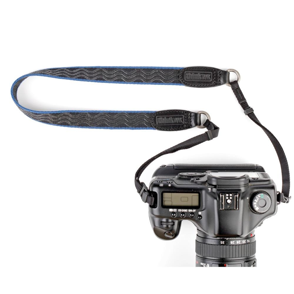 ThinkTank-Camera Strap V2.0- 相機背帶 (藍)-CS253