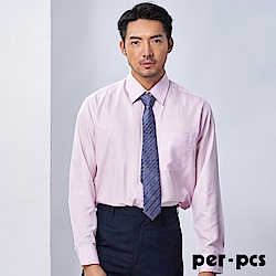 per-pcs 優雅品味透氣襯衫_713452