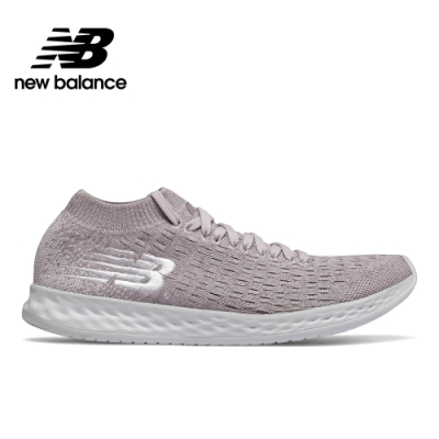 New Balance輕量跑鞋_女_粉紅_WZANSCS-D