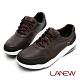 LA NEW BIO DCS GORE-TEX 極度防水 氮氣氣墊休閒鞋(男225015650) product thumbnail 1