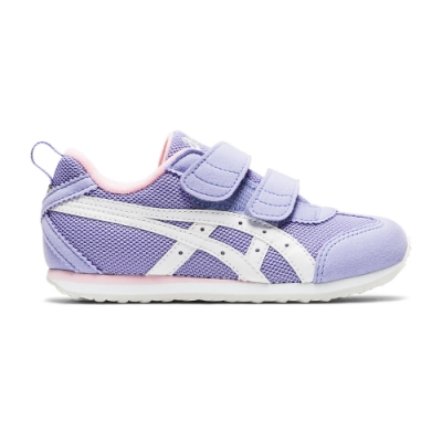 ASICS MEXICO NARROW MINI 4 童鞋 1144A007-500