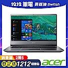 Acer S40-10-595K 14吋筆電(i5-8250U/MX150/256G
