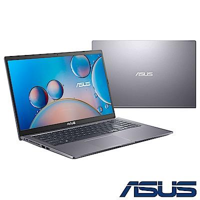 ASUS X515JP 15吋筆電 (i5-1035G1/MX330/4G/1T HDD/Laptop/星空灰)