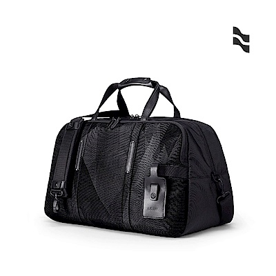 LOJEL URBO2 肩背/手提 底層鞋子收納 多功能旅行袋