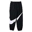 Nike 長褲 NSW Hbr Pant Stmt 男款