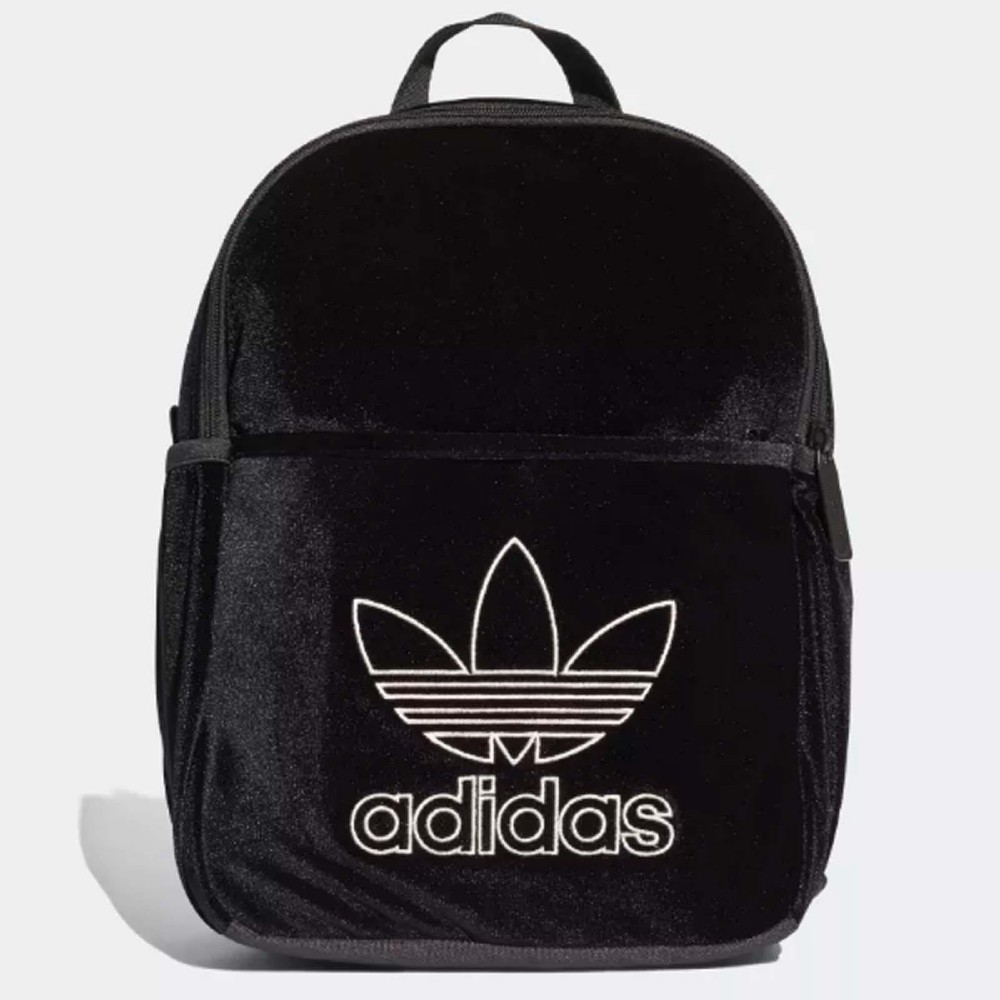 adidas 後背包 Mini Classic Backpack
