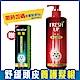 Fresh Up萌髮 甦活洗髮精 調理養護-500g product thumbnail 2