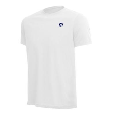 【AIRWALK】男女款運動健身機能T恤-七款可選
