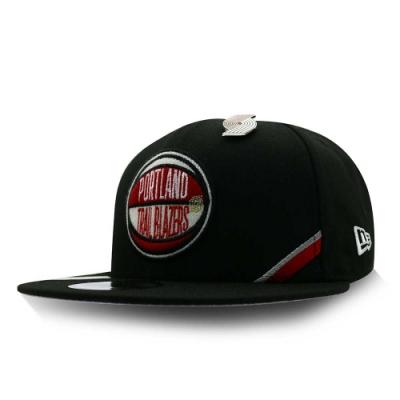 New Era 950 NBA DRAFT 棒球帽 拓荒者