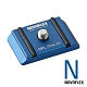 NOVOFLEX QPL系列快拆板‧QPL Slim25 product thumbnail 1
