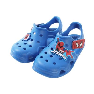 蜘蛛人輕量水陸兩用涼鞋 sa99186 魔法Baby