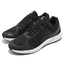 Reebok 慢跑鞋 Endless Road 男鞋