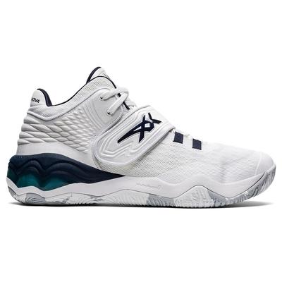 ASICS 亞瑟士 INVADE NOVA 男  籃球鞋  1061A029-102