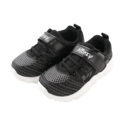 魔法Baby 男童鞋 台灣製迪士尼米奇正版休閒運動鞋sd3128