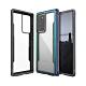 DEFENSE 刀鋒極盾Ⅲ 三星 Samsung Galaxy Note20 Ultra 5G 耐撞擊防摔手機殼(繽紛虹) product thumbnail 1